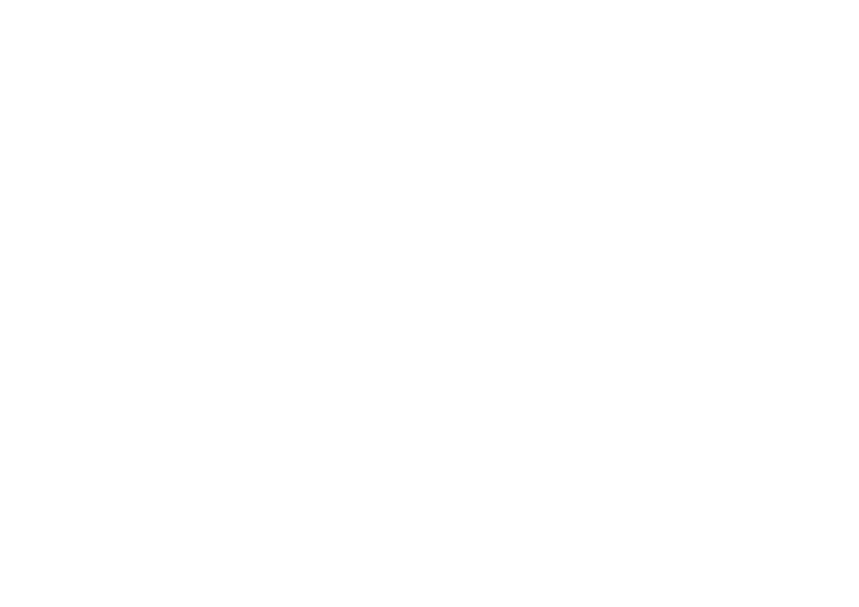 artstone pots