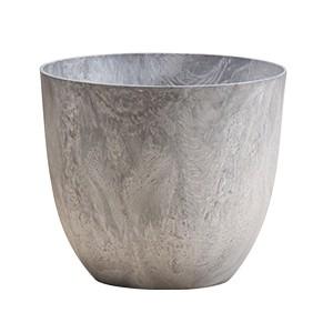 Bola-grey