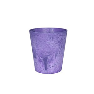 Artstone Claire Grower plant pot grape