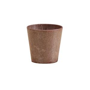 Pot Claire - Bronze