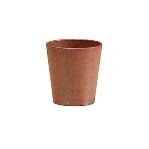 Pot Claire - Copper