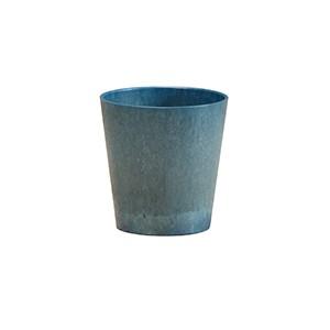 Pot Claire - Sapphire