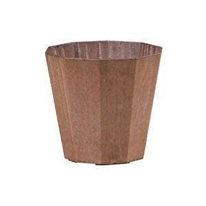 Pot Deca - Bronze
