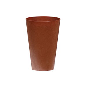 Vase Claire - Copper