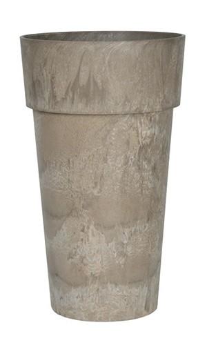 Vase-luna-taupe