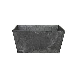 bowl Ella- black