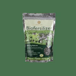 biogreen-3002