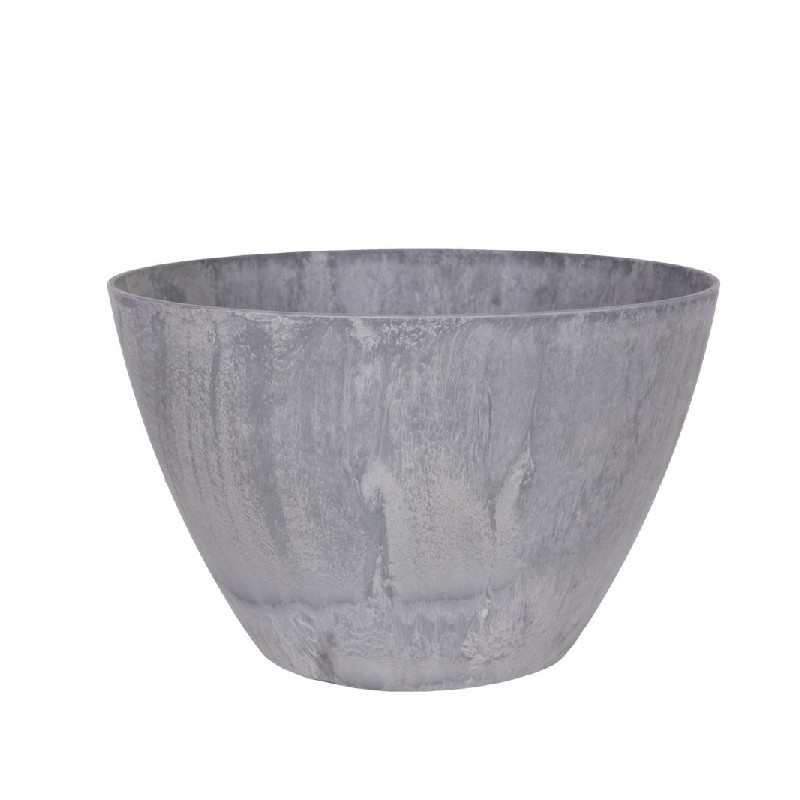 Artstone Fiona bowl